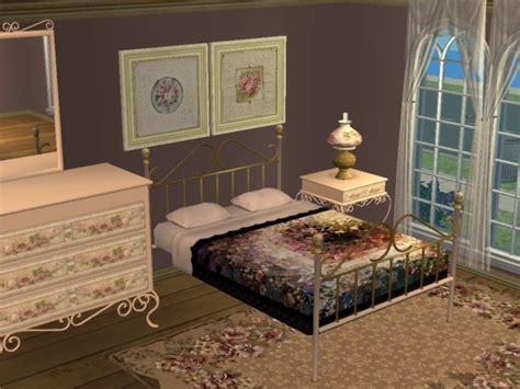 swag bedroom bedrooms