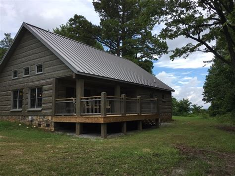 rental cabin reelfoot lake state park rental cabins tiptonville tn