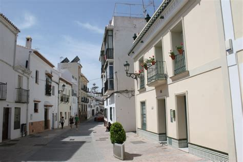 nerja appartments apartment nerja