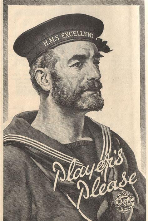 Imagenes Vintage Tabaco | foto gratis marinero vintage tabaco antiguos imagen