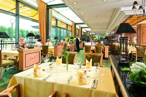 scheune cafe dresden brunch restaurants bars hotel dresden book hotels dresden
