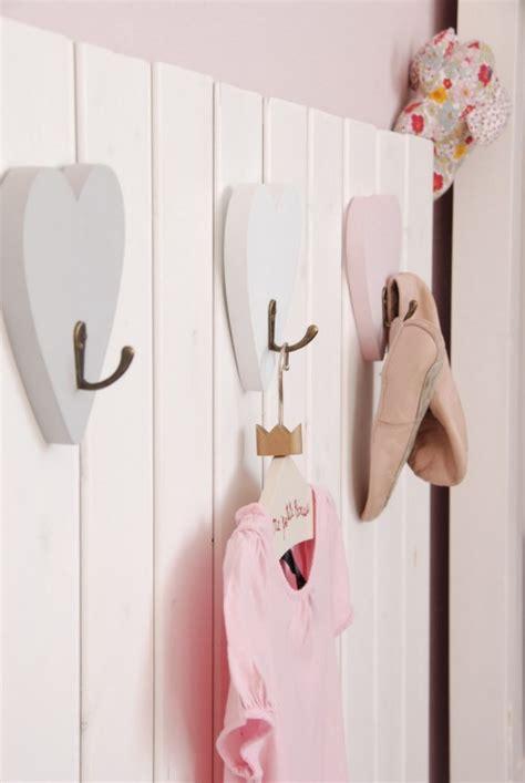 habitaci 243 n para ni 241 a en rosa decopeques