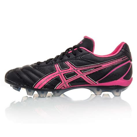 asics football shoes asics lethal flash ds 2 it womens football boots black