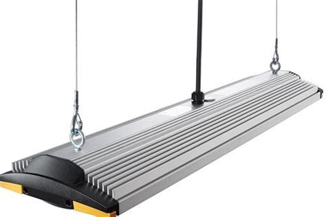 Led Industrial Lighting Fixtures Industrial Led Lighting Fixtures Inspiring Industrial Office Design