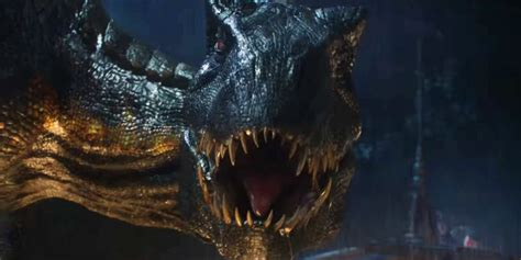 jurassic world you can enjoy full length streaming of this what time does jurassic world 2 s new trailer release today
