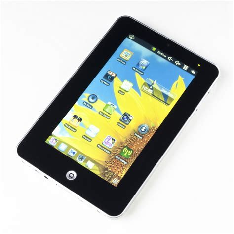 mid android tablet china 7 inch via 8650 android 2 2 tablet pc mid china android 2 2 tablet pc mid android 2 2