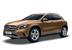new cars cyprus prices mercedes gla class colours 2017 in india cardekho