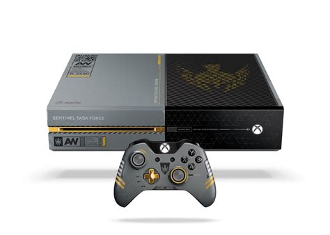call of duty advanced warfare console xbox one xbox one call of duty bundle includes 1tb drive