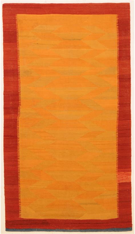 Rug 4 X 7 by Kilim 4 X 7 2 Quot Rug