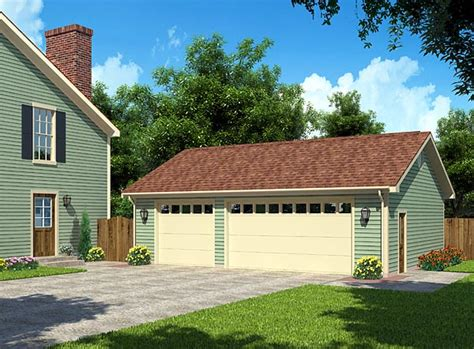 house plans with three car garage house plan with 3 car garage house plans home designs