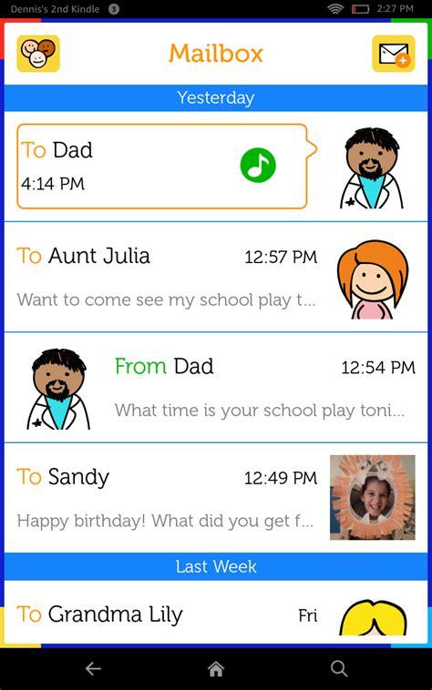 hvi email tocomail safe email for kids amazon fr app shop pour