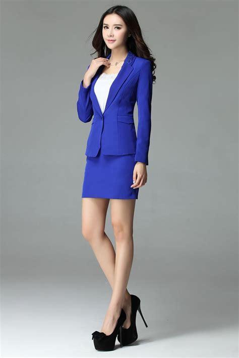 Setelan Wanita Kerja Kantor Resmi Formal Inner Blazer Celana Panjang wanita setelan bisnis pakaian kantor resmi seragam kerja