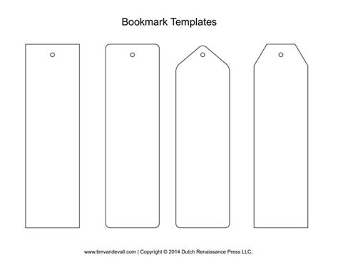 printable garfield bookmarks blank bookmark template download free premium