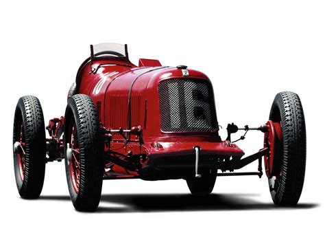 first maserati 1914 rise of the trident maserati tipo 26 drive