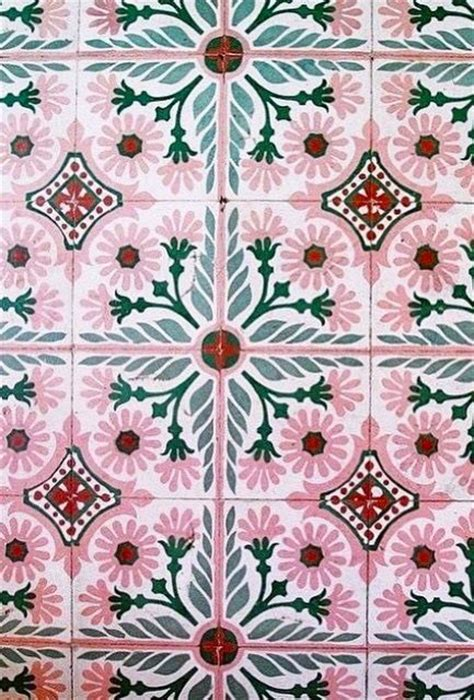 pink patterned floor tiles best 25 mexican pattern ideas only on pinterest mexican