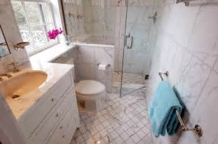 best tile for small bathroom floor bathroom remodel cost guide for your apartment apartment