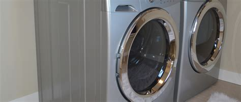 dryer vent cleaning induct clean