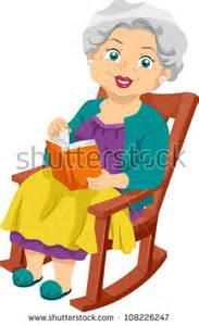 Kids Wicker Rocking Chair Rocking Chair Isolated Stock Photos Images Amp Pictures