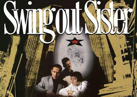 swing out sister tour swing out sister latest music news gig tickets from