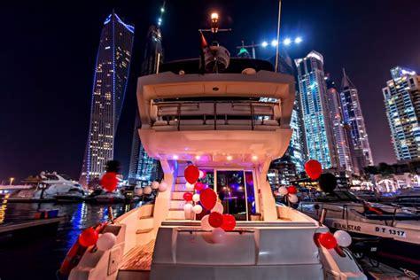 yacht club chennai special occasions on yacht in goa mumbai chennai
