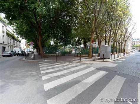 appartamenti vacanze a parigi casa vacanza a parigi monolocale quartiere pa