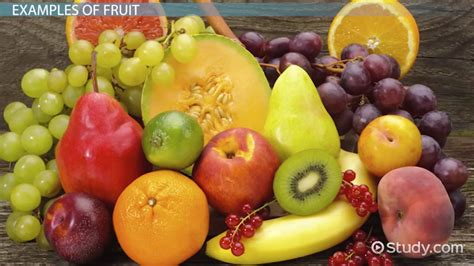 fruit meaning what is the meaning of fruit driverlayer search engine