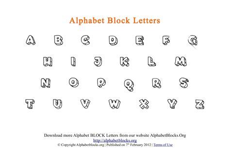 printable block letters a z alphabet blocks a to z pdf templates alphabet blocks org