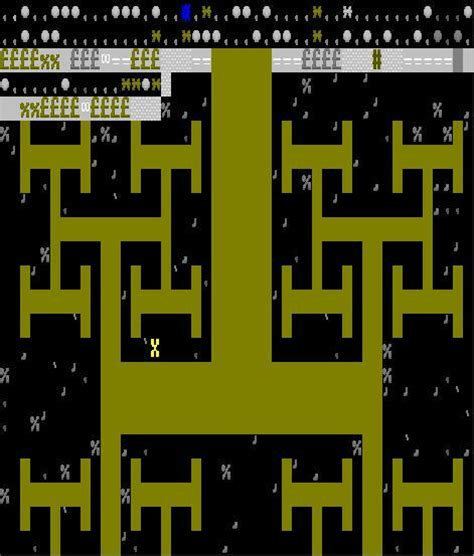 dwarf fortress bedroom design v0 31 bedroom design dwarf fortress wiki