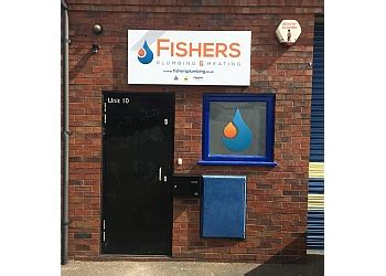 Fishers Plumbing And Heating 3 best plumbers in lincoln threebestrated