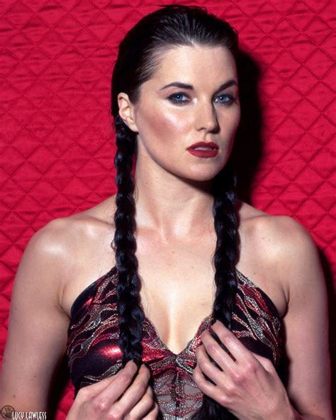 lucy lawless new zealand lucy lawless is a new zealand actress activist and