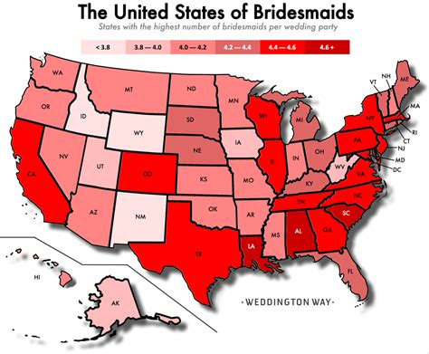 united states shawn rabideau events and design how many bridesmaids