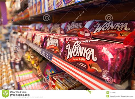 Chocolate Wonka M wonka stores bars pictures to pin on