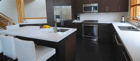 White Quartz Kitchen Countertops 15 Stunning Quartz Countertop Colors To Gather Inspiration From