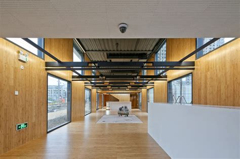 gallery of container sale office atelier x 220 k 13