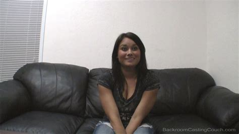 casting couch indian victoria backroom casting couch backroom casting couch