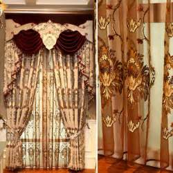 vintage drapes and curtains curtains
