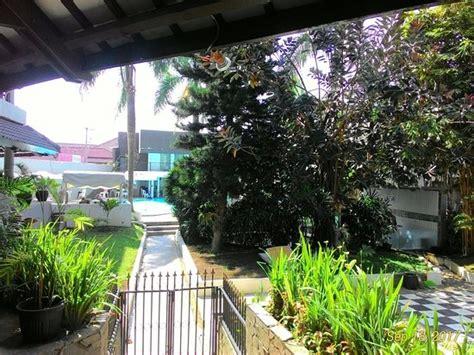 Ramen Gorilla Garut tirtagangga hotel bewertungen fotos preisvergleich