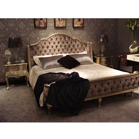 bed designs bed design home design