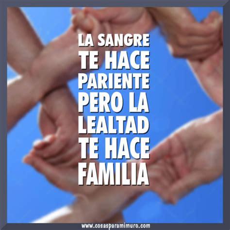imagenes cristianas de la familia unida im 225 genes con frases y mensajes sobre la familia para