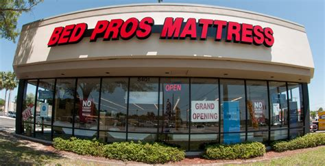 Mattress Stores Clearwater by Mattress Warehouse Ta Size Bed Dresser And Mirror