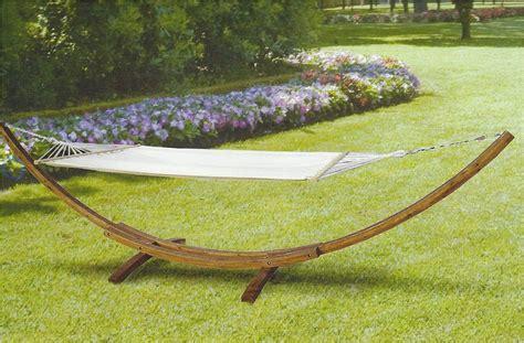 costruire amaca amaca tindari legno di larice