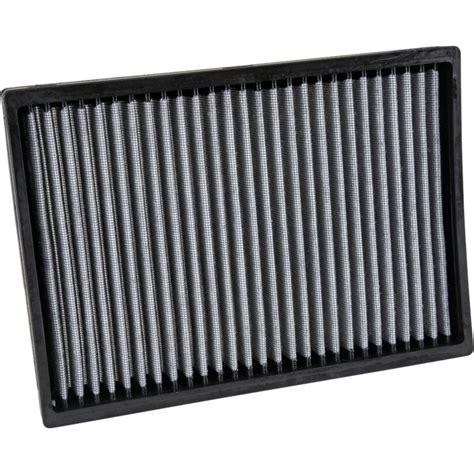 k n cabin air filter new chrysler 300 dodge charger