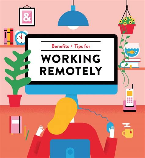 how to work from home tips tricks sumographic