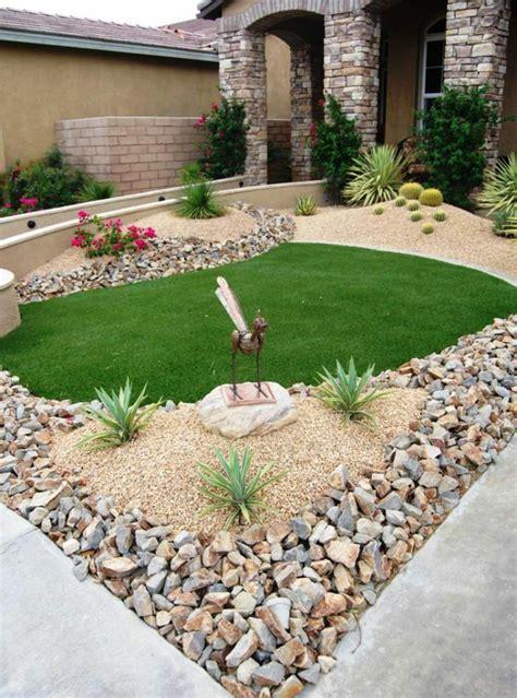 como decorar jardines y patios 1001 ideas encantadores de dise 241 o de patios decorados