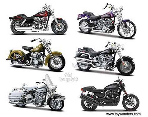 Miniatur Motor Ducati World Cycle Series Maisto Sport Diecast Motor sandi pointe library of collections