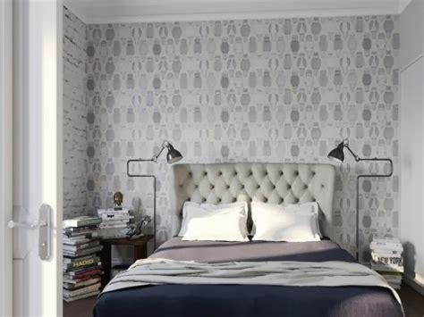 desain interior rumah hitam putih rumah minimalis warna hitam putih rumah xy