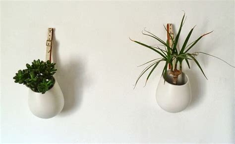 wall planters ikea design hanging planters ikea hackers ikea hackers