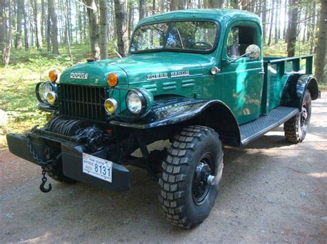 craigslist dodge power wagon browse dodge power wagon cars for sale craigslist zone