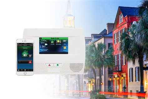 home automation systems charleston security systems moving into a new home in charleston here s what to do to
