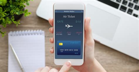 uk start up offers new way for passengers to bid for unsold seats runway girlrunway